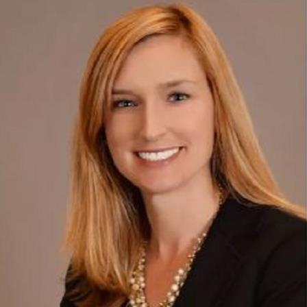 Dr. Jessica L Tabb