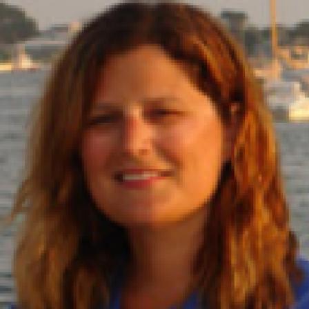 Dr. Jessica N Torre