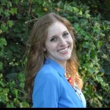 Dr. Jessica E Weiss