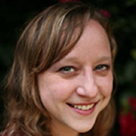 Dr. Jessie N Schwarz