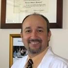 Dr. Jesus E Martinez