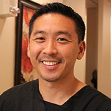 Dr. Ji S Kim