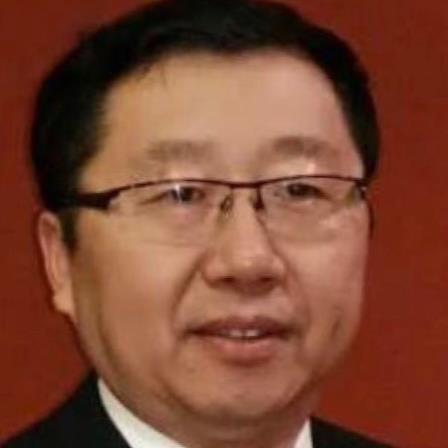 Dr. Jiachang Zhang