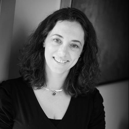 Dr. Jill H Ahlers