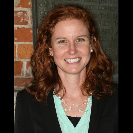 Dr. Jill M Alderfer
