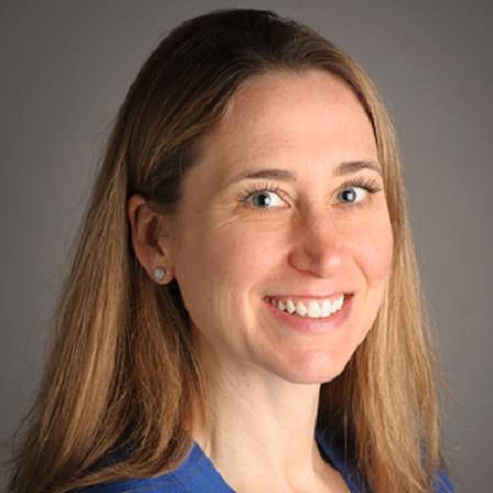 Dr. Jill K. Bell