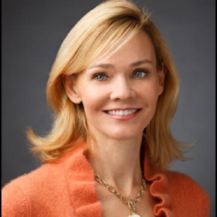 Dr. Jill Bruno