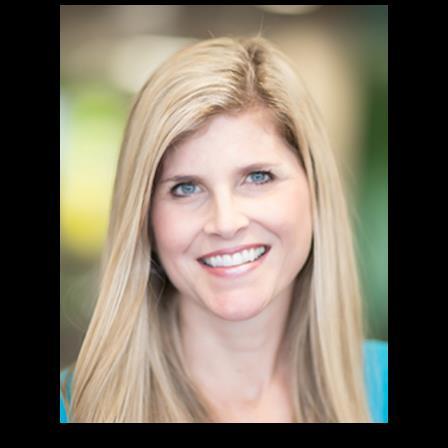 Dr. Jill M Donaldson