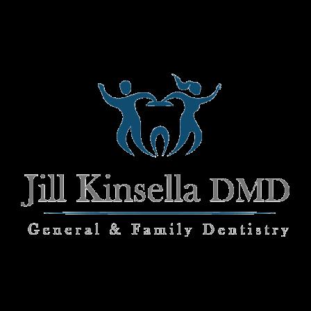 Dr. Jill A Kinsella