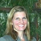 Dr. Jill A Martenson