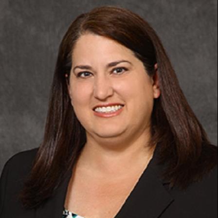 Dr. Jill N Merrill