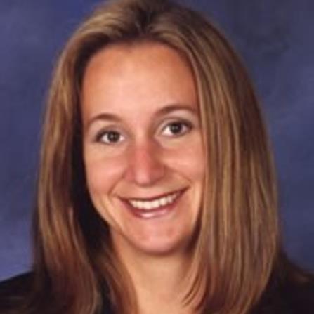 Dr. Jill H Pucel-Koopman