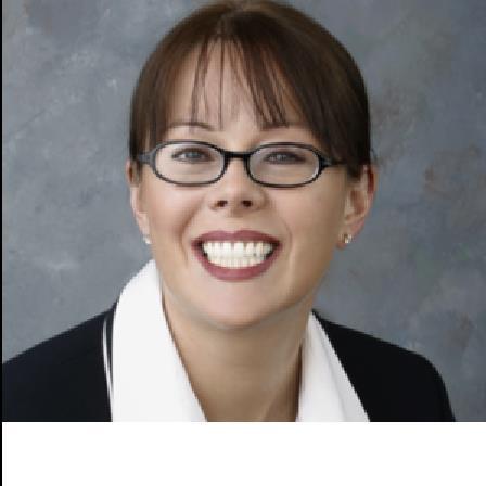 Dr. Jill Seguin