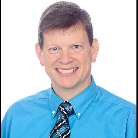Dr. Jim D Lassiter