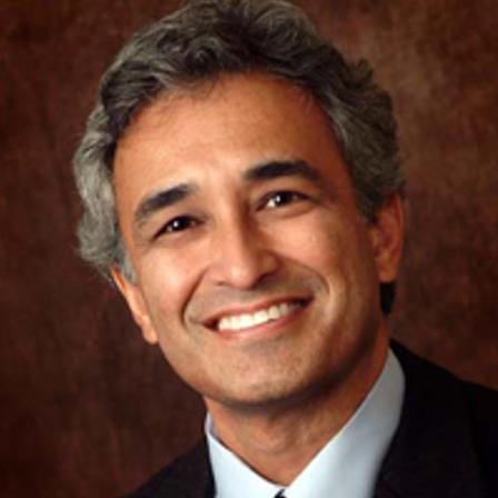 Dr. Jim Mata