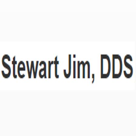Dr. Jim D Stewart