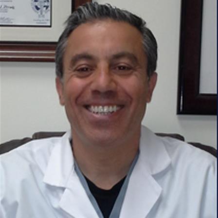 Dr. Jim J Tehrani