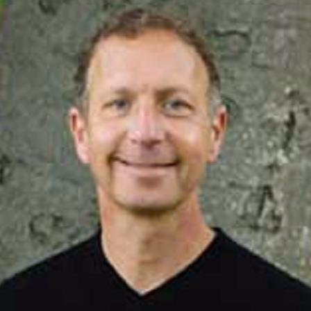 Dr. Jim Trentalange