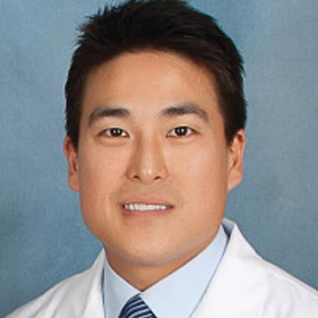 Dr. Jimin Oh