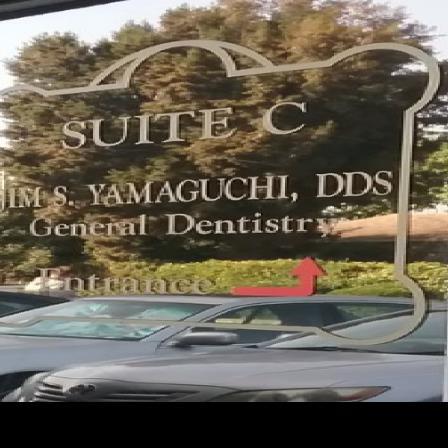 Dr. Jimmie S Yamaguchi