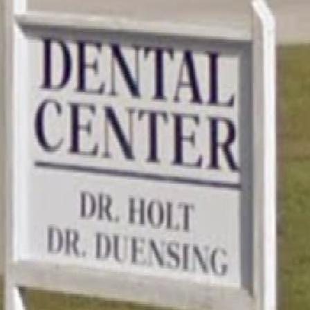 Dr. Jimmy A Duensing