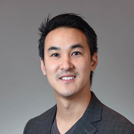 Dr. Jimmy Lau