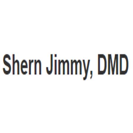 Dr. Jimmy M Shern