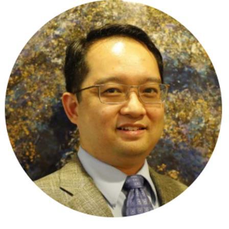 Dr. Jimmy B Tran