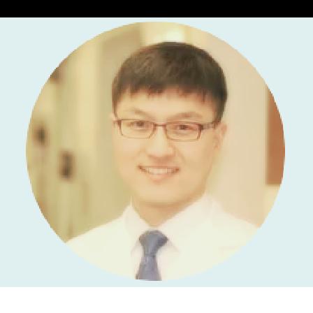 Dr. Jin Kim