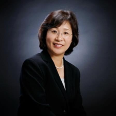 Dr. Jin B Lee