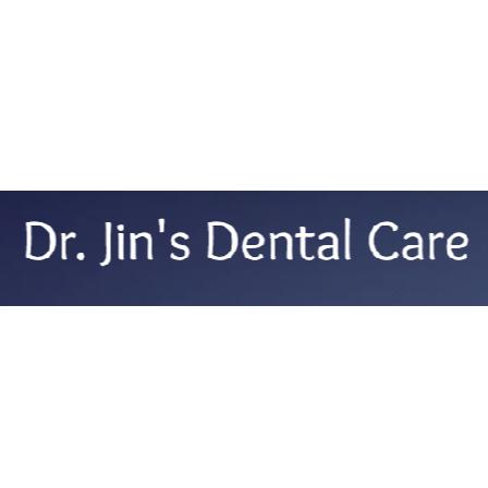 Dr. Jin H Park