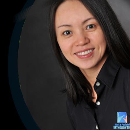 Dr. Jing J Yu