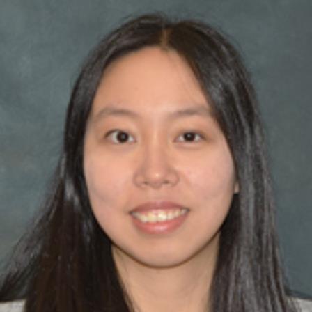 Dr. Jingyi He