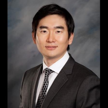 Dr. Jino Park