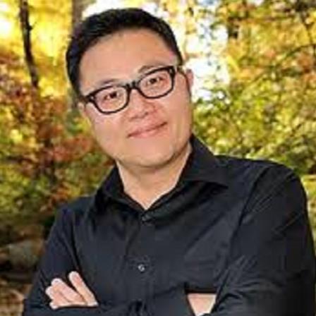Dr. Jinwoo Park