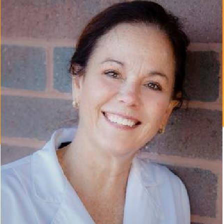 Dr. Joan L. March