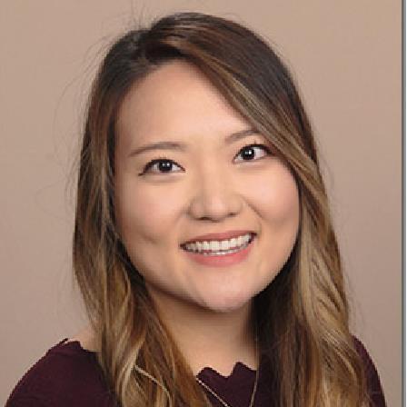 Dr. Joann Lee