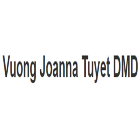 Dr. Joanna T Vuong