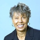 Dr. Joanne Dawley