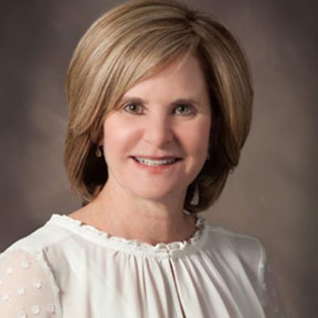 Dr. Joanne B Rief