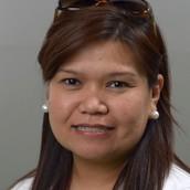 Dr. Joanne P Rivera