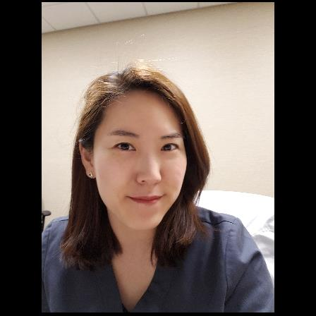 Dr. Joanne S. Yihan