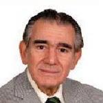 Dr. Joaquin M Perez-Febles