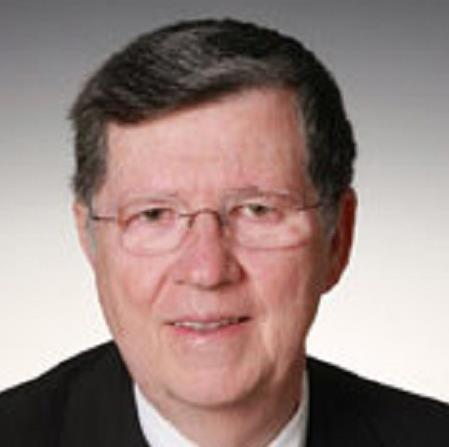 Dr. Joe H Camp
