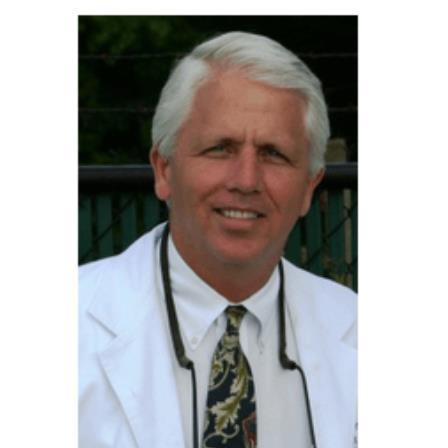 Dr. Joe L Griffin, Jr.