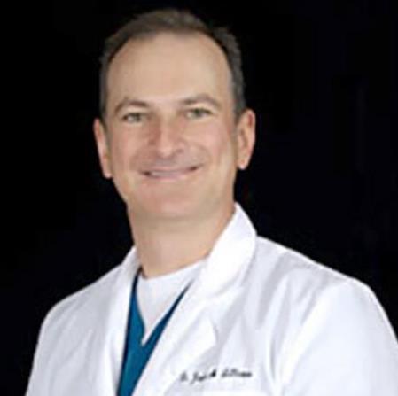 Dr. Joe M LaVenture
