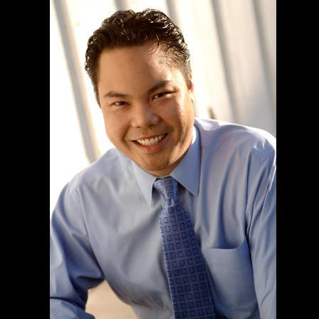 Dr. Joe N Nguyen