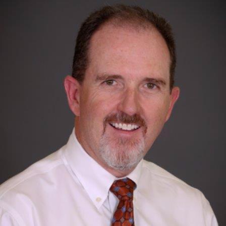 Dr. Joe R Wilson