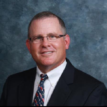 Dr. Joseph B Wommack