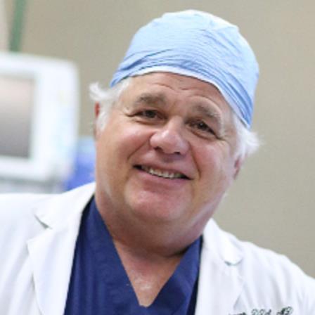 Dr. Joel S Berger